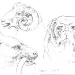 Sketch3_Bronze