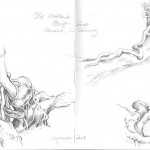 Sketch4_BGTree