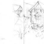 Sketch5_Winchester