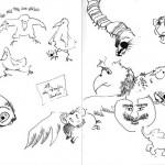 Sketch8_Nonsense